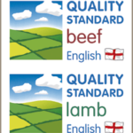 Quality Standard Beef and Lamb